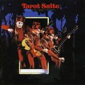 Tarot Suite