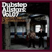 Scuba - Dubstep Allstars: Vol.07 (Mixed by Ramadanman)