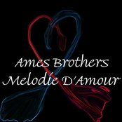 Melodie D'Amour