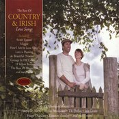 The Best Of Country & Irish Love Songs