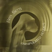Manipulated Remixes