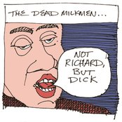 Not Richard, But Dick