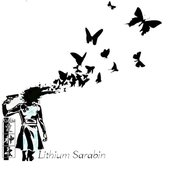 Lithium Sarabin