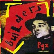 Pyx (1985-1988)