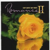 Day Parts-Romance II