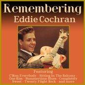 Remembering Eddie Cochran