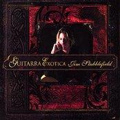 Guitarra Exotica