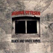 Black And White Movie