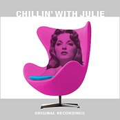 Chillin' With Julie