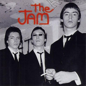 Beat Surrender by The Jam