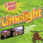 Limelight (The Outroduction)