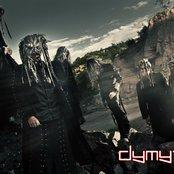 Dymytry edde421ef9394d4ab98db5e15ef80c2c