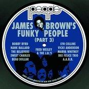James Brown's Funky People, Part 3