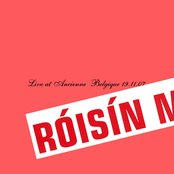 Live at Ancienne Belgique 19.11.07