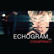 Conspiracy EP