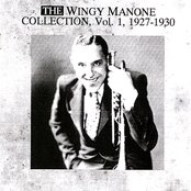 The Wingy Manone Collection Vol. 1