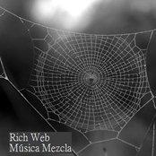 Música Mezcla