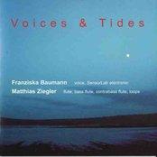 Voices & Tides