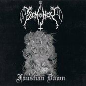 Faustian Dawn