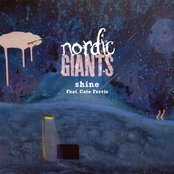 Shine Single Includes Bonus Material