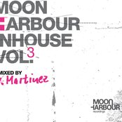 Moon Harbour Inhouse Vol.3