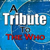 Tribute To The Who