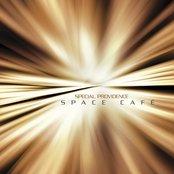 Space Café
