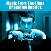 Music From The Films Of Stanley Kubrick