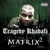 Thug Matrix II: The Fugitive