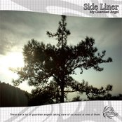 Side Liner - My Guardian Angel