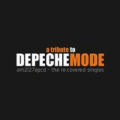 The Re:Covered Singles - A Tribute to Depeche Mode