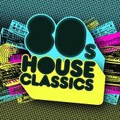 80s House Classics