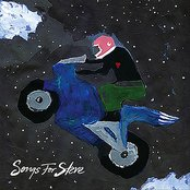 Songs For Steve