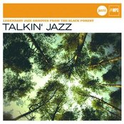 Talkin' Jazz (Jazz Club)