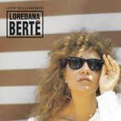 Le Più Belle Canzoni Di Loredana Bertè