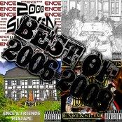 Best of 2006-2008