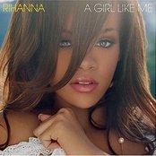 A Girl Like Me (Uk)