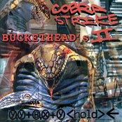 Cobra Strike II: YY+BX+Y<hold>←