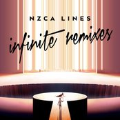 Infinite Remixes