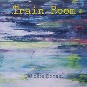 Delicate Bones - EP