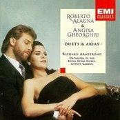 Opera Album 2002 (D1)