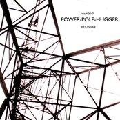 Power-Pole-Hugger