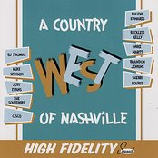 A Country West of Nashville