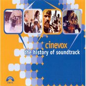 Cinevox: the History of Soundtracks