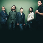The Cardigans - Higher Songtext und Lyrics auf Songtexte.com