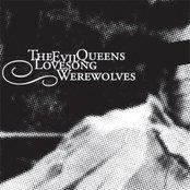 Lovesong Werewolves