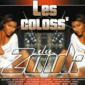 Les Coloss du Zouk, All Star