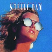 The Very Best Of Steely Dan - Reelin' In The Years
