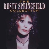 The Dusty Springfield Collection