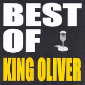 Best of King Oliver